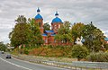 Church of the Nativity of the Theotokos in Rozhdestveno2943.jpg