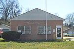 Churchville post office 24421.jpg