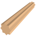 Churro shape.png