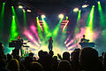 Chvrches - Live at Columbiahalle (2014).jpg