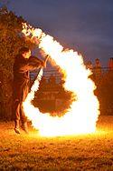 Cie cercle de feu Dellec 06.jpg