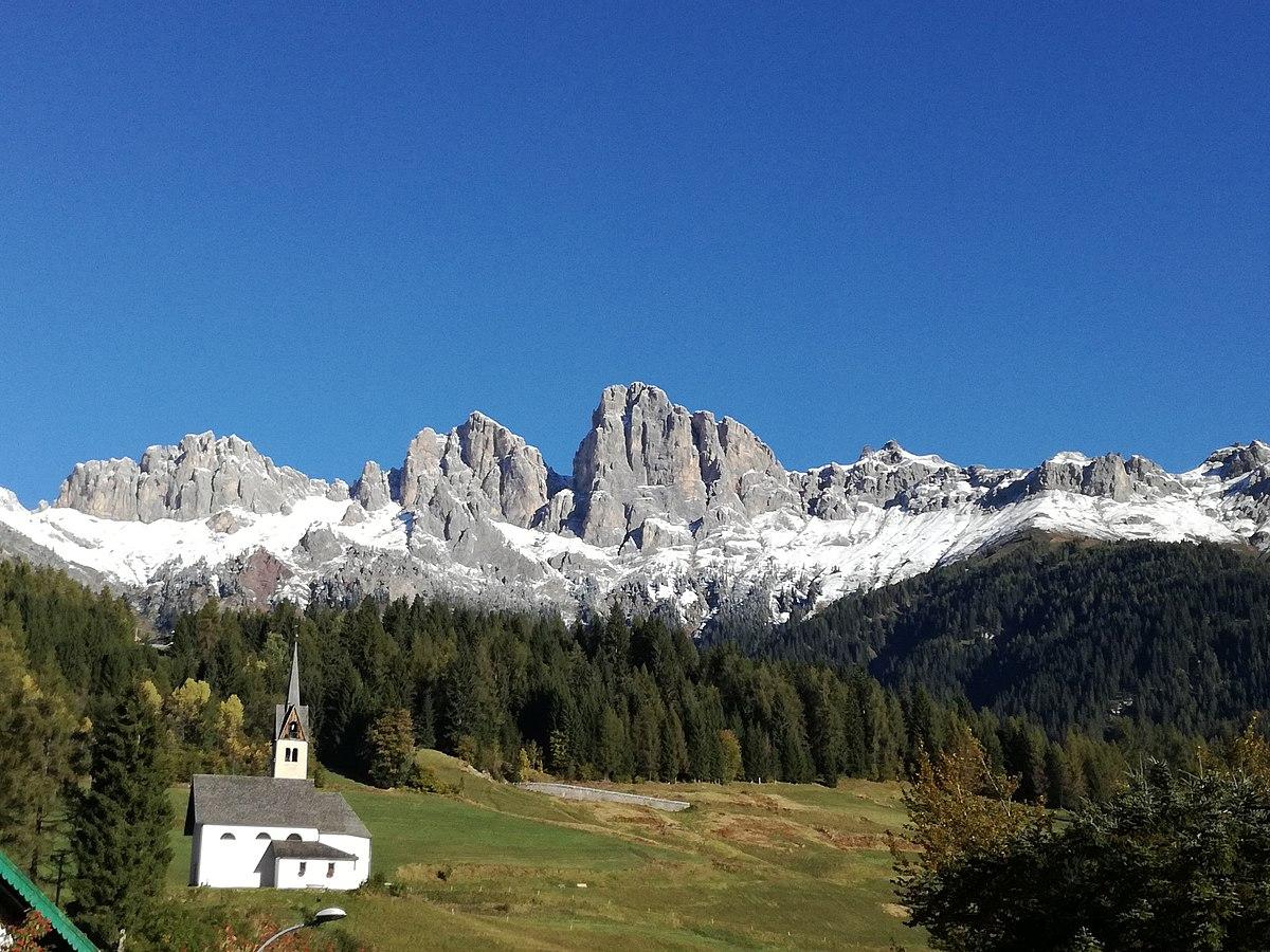 K And K Auto >> Provincia Belluno - Wikipedia