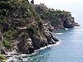 Cinque Terre Trail (4712262626).jpg