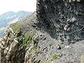 Cirque-de-Barrosa-vire-nord-ampelite-Pyrenees.JPG