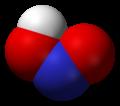 Cis-nitrous-acid-3D-vdW.png