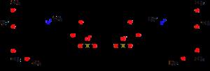 Cisatracurium besilate