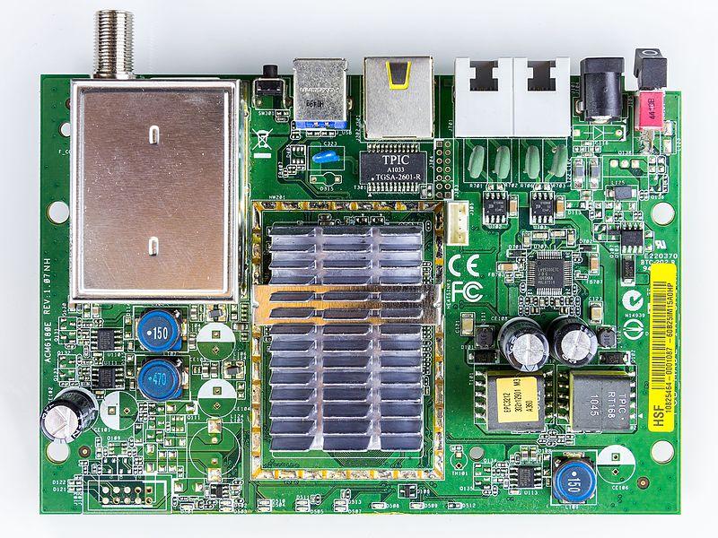 File:Cisco EPC3212-8769.jpg