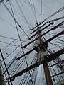 Cisne Branco (ship, 2000) 0.JPG