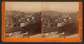 City Front from Russian Hill, S.F, by Watkins, Carleton E., 1829-1916.png