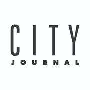 City Journal logo.png