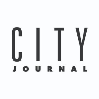 <i>City Journal</i> policy magazine