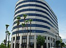 City National Bank building portrait - Ontario, California (cropped).JPG