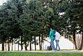 City Park in Skopje 109.JPG