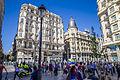City of Madrid (18015374326).jpg