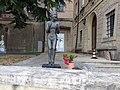 City of San Marino in 2019.52.jpg