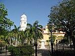 Ciudad Bolivar.JPG