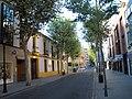 Ciudad Real - Calles 03.jpg