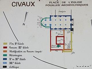 Couple Libertin De Deauville Cherche Plan Sexe