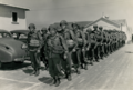 Civil Affairs Staging Area (CASA) Soldiers March to the Field.PNG