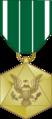 Civilian Service Commendation Medal.png