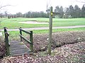 Clandon Regis Golf Course - geograph.org.uk - 1085936.jpg