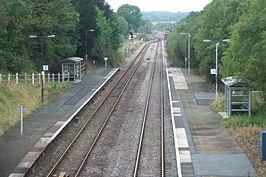 Clarbeston Road railway station 2 October 2007.jpg