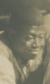 Clarence Williams 1916 crop.png