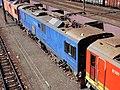 Class 10E 10-041.JPG