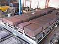 Class 181 cast-iron resistors.jpg