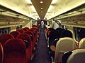 Class 390 Interior.JPG