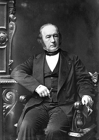 "Animal testing - Claude Bernard, regarded as the ""prince of vivisectors"","