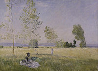 Claude Monet - L'Été - Google Art Project.jpg