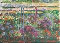 Claude Monet Pivoines.JPG