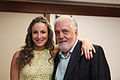 Claudia Leitte e Jaques Wagner.jpg