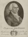 Claus von der Decken hannoverscher Minister.png