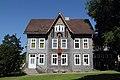 Clausthal-Zellerfeld 2015-08-05a.jpg