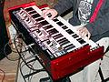 Clavia Nord C2D Combo Organ (rear angled).jpg