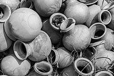 Clay Pots-BW-IMG 7303.jpg