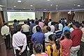 Clean India Pledge - NCSM - Kolkata 2018-04-16 0124.JPG