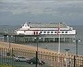 Cleethorpes Pier - geograph.org.uk - 1659204.jpg