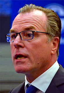 Clemens Tönnies Wikipedia