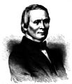 Clemens Ullgren Skill 1880.png