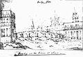 Clements R. Markham, Travels in Peru 1853. Wellcome L0020320.jpg
