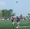 Cleveland Browns Training Camp (6856201443).jpg
