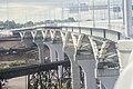 Cleveland Innerbelt Bridge Opening (29912800155).jpg