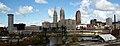 Clevelandcarnegie.jpg