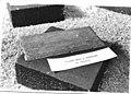 Cliche para impressao do reverso (17792226235).jpg