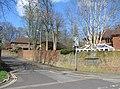 Cliddesden Court - geograph.org.uk - 775708.jpg