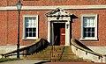 Clifton House, Belfast (4) - geograph.org.uk - 1731216.jpg
