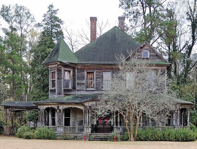 File:Clio Historic District Sternberger-Welch-Hamer House.jpg